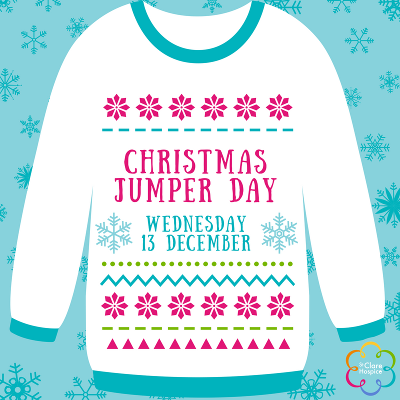 Christmas Jumper Day 2019.Index Of Wp Content Uploads 2015 04